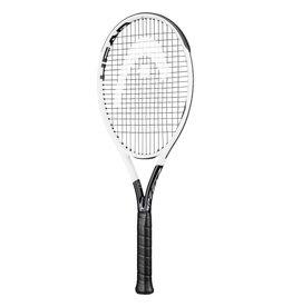 Head Head Graphene 360+ Speed S Tennis Racquet