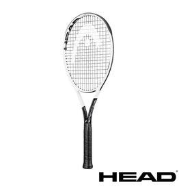 Head Head Graphene 360+ Speed MP Lite Tennis Racquet