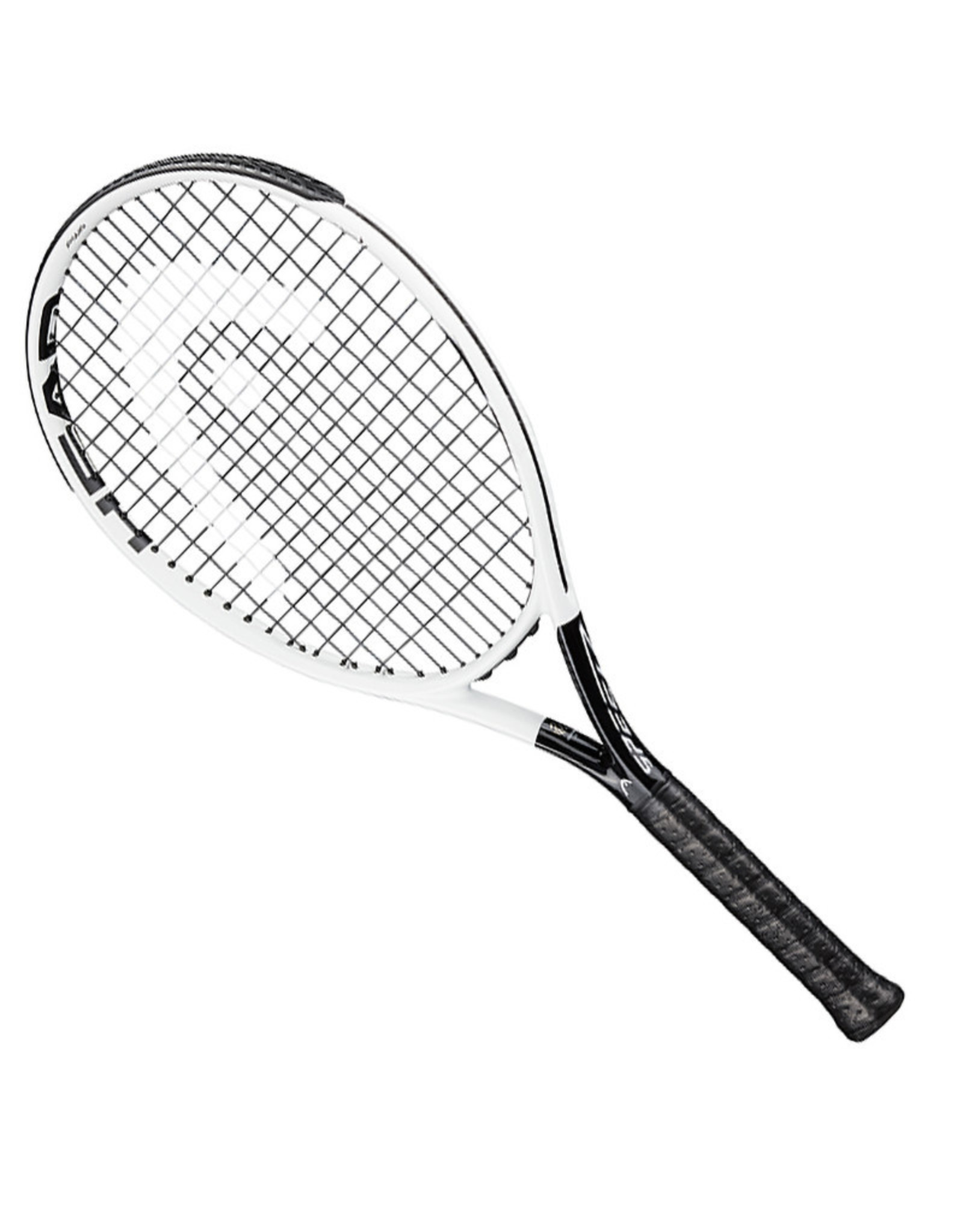 Head Head Graphene 360+ Speed PWR Tennis Racquet