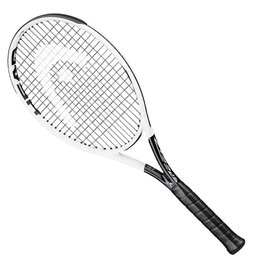 Head Head Graphene 360+ Speed Lite Tennis Racquet