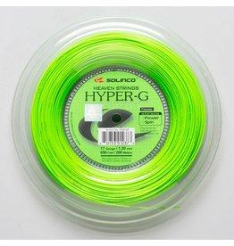 Solinco Hyper-G Reel