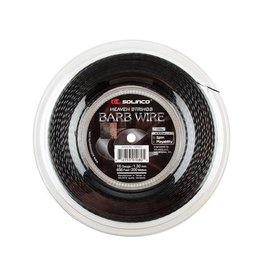 Solinco Barb Wire Reel
