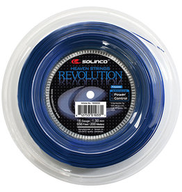 Solinco Solinco Revolution Reel