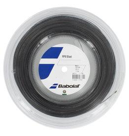 Babolat Babolat RPM Blast reel