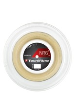 Tecnifibre NRG 2 reel