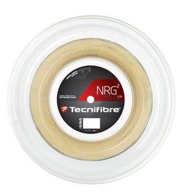 Tecnifibre Tecnifibre NRG 2 Reel