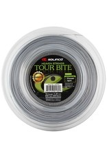 Solinco Solinco Tour Bite Soft 16 Reel