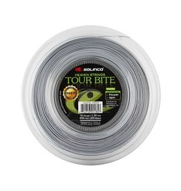 Solinco Tour Bite Soft 16 Reel