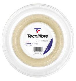 Tecnifibre Tecnifibre X-One Biphase Reel