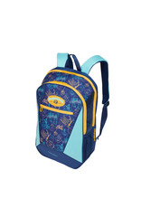 Head Head Margaritaville Pickleball Backpack