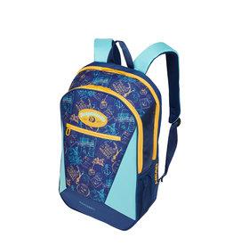 Head Head Margaritaville Pickleball Backpack