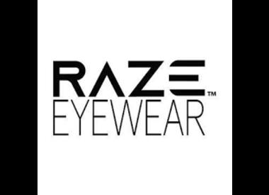 Raze Eyewear