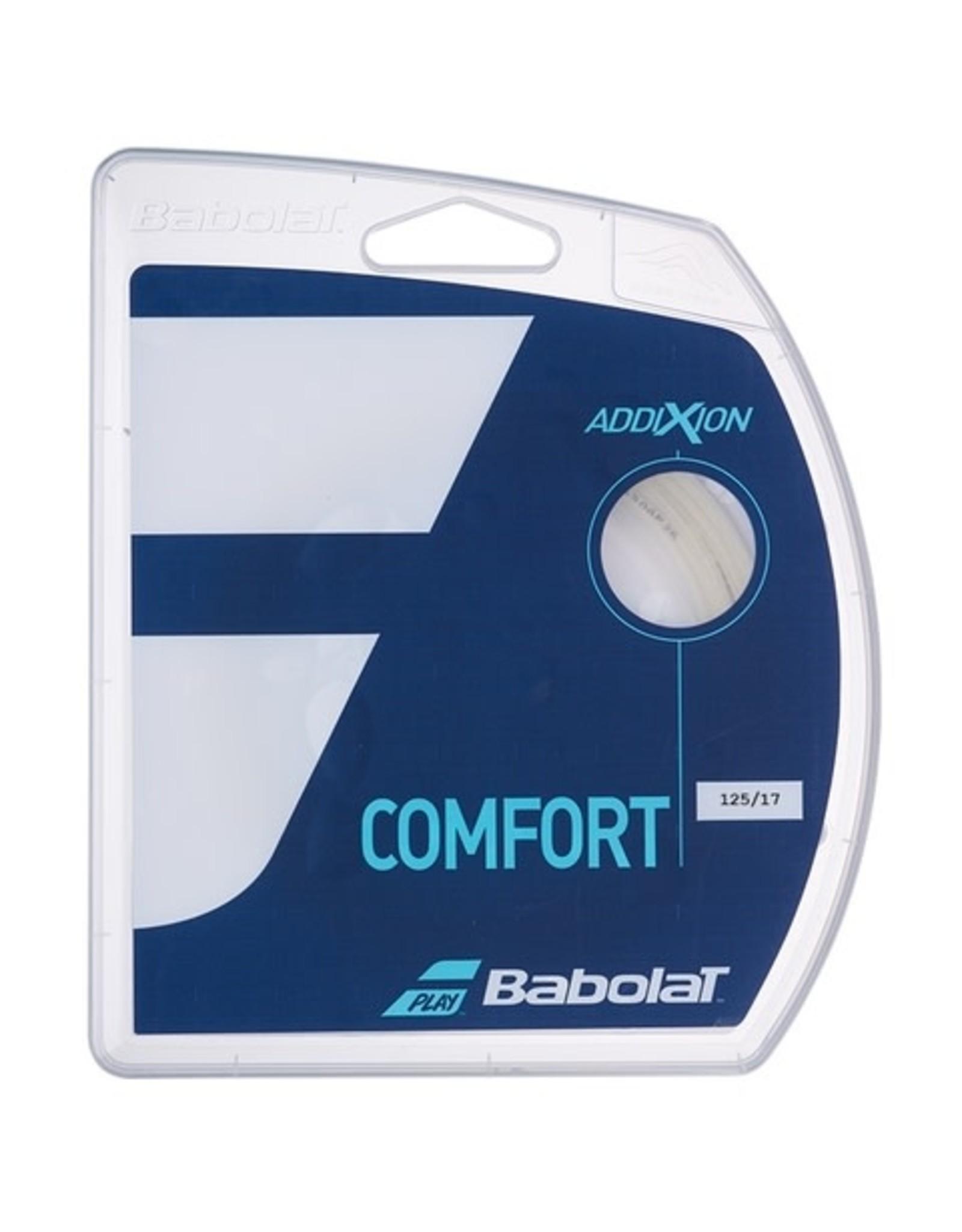 Babolat Babolat Addixion String
