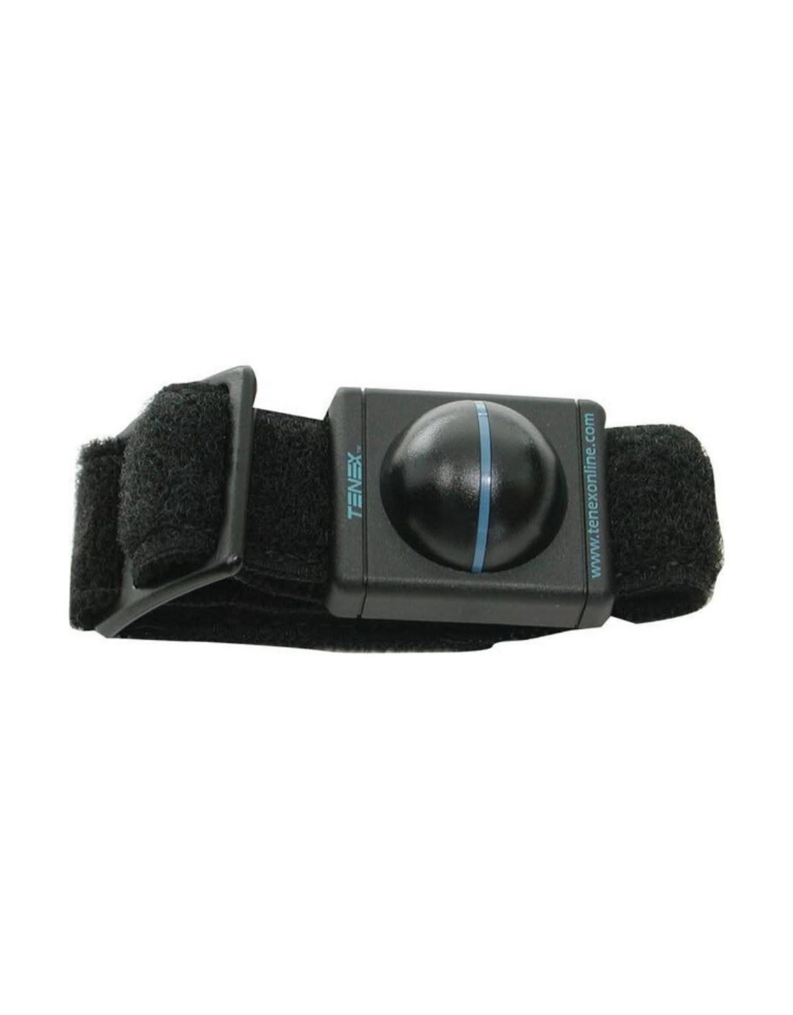 Gamma Tenex Elbow Shock Watch