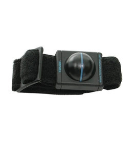Gamma Tenex Elbow Shock Watch