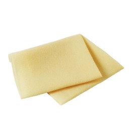 Gamma Tacky Towel