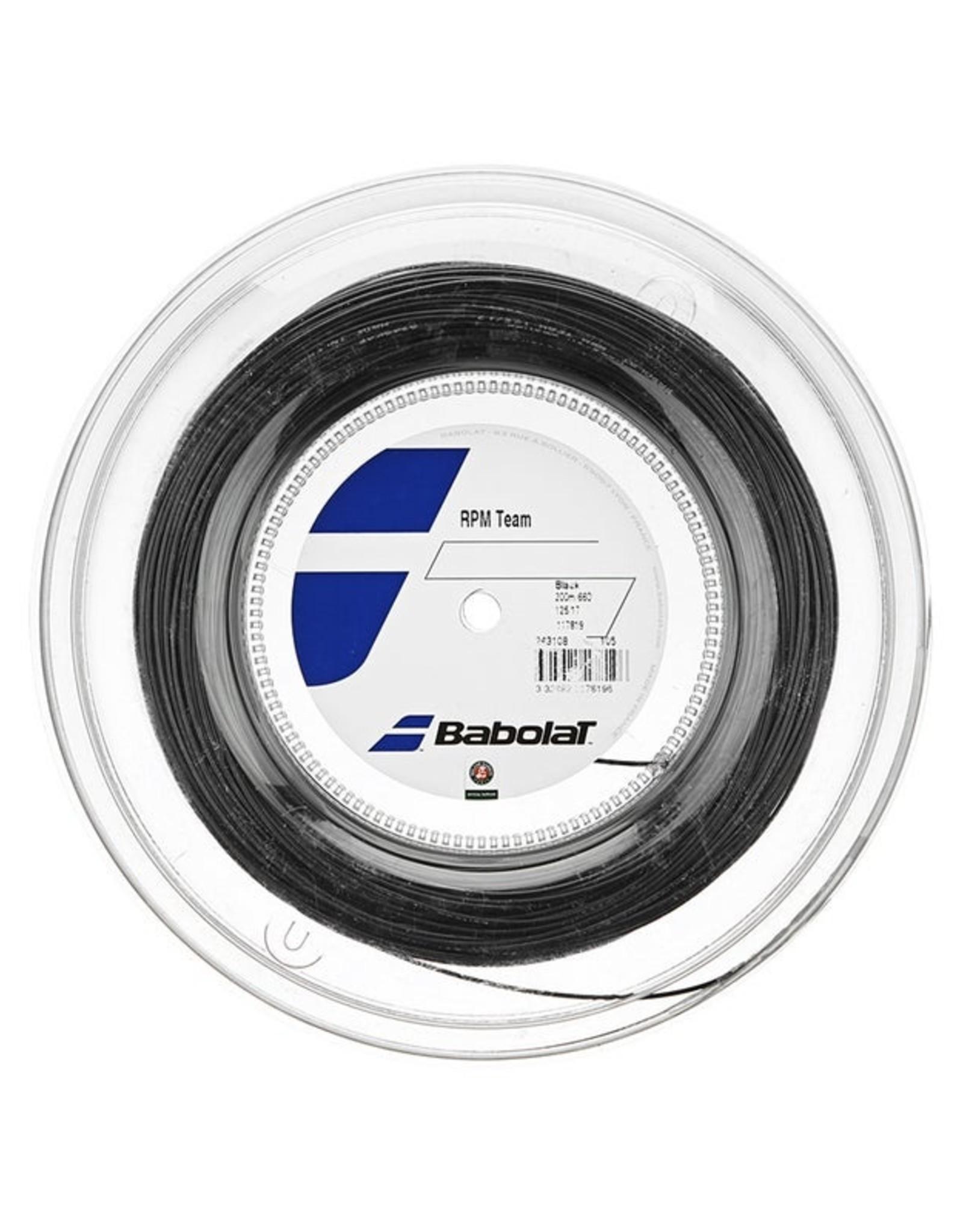 Babolat Babolat RPM Team Reel