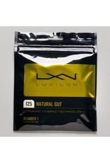 Luxilon Luxilon Natural Gut (1.25) String