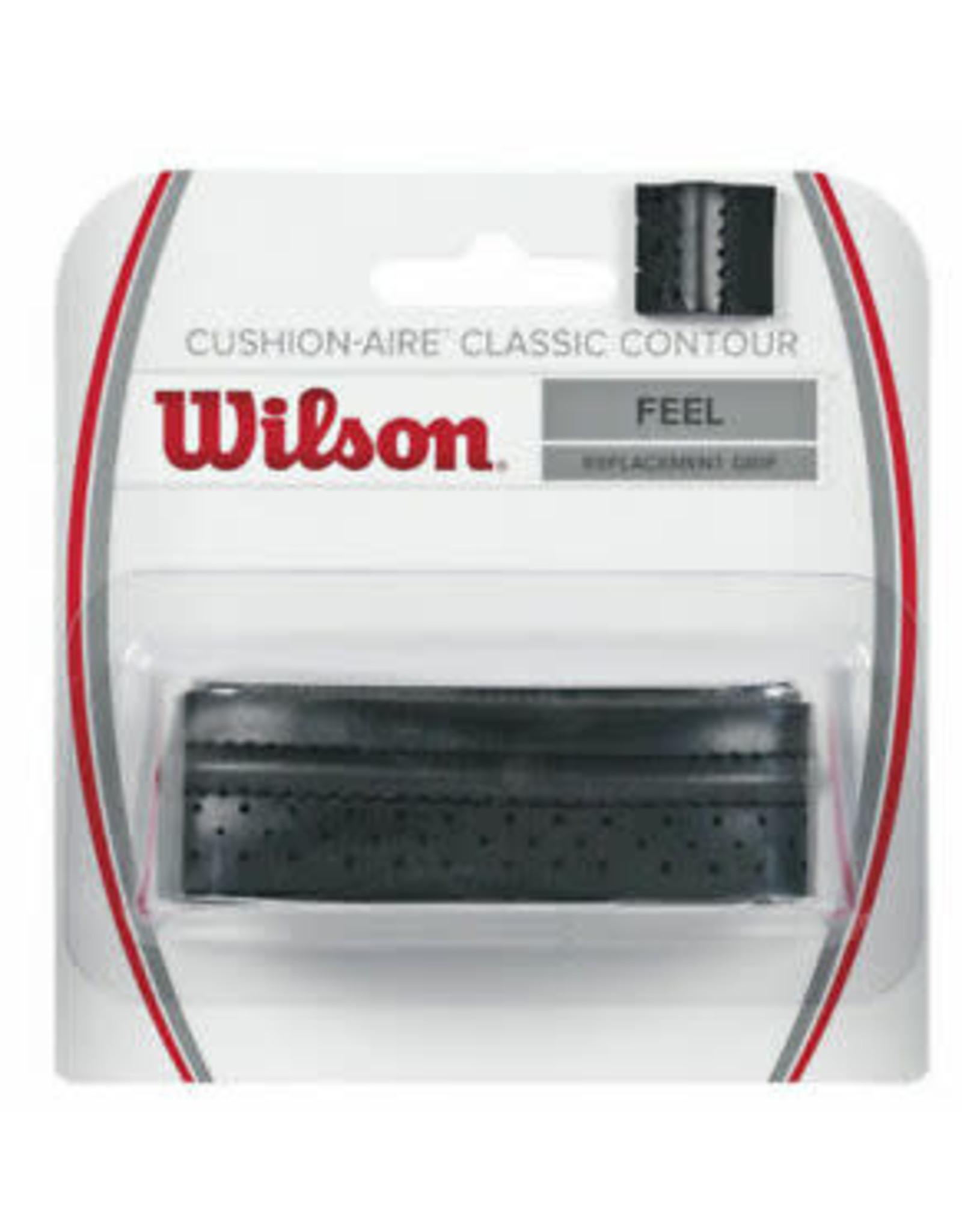 Wilson Wilson Cushion-Aire Classic Contour