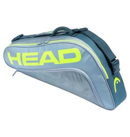 Head Head Tour Team Extreme 3R Pro