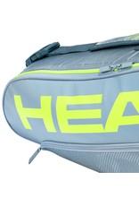 Head Head Tour Team Extreme 3R Pro