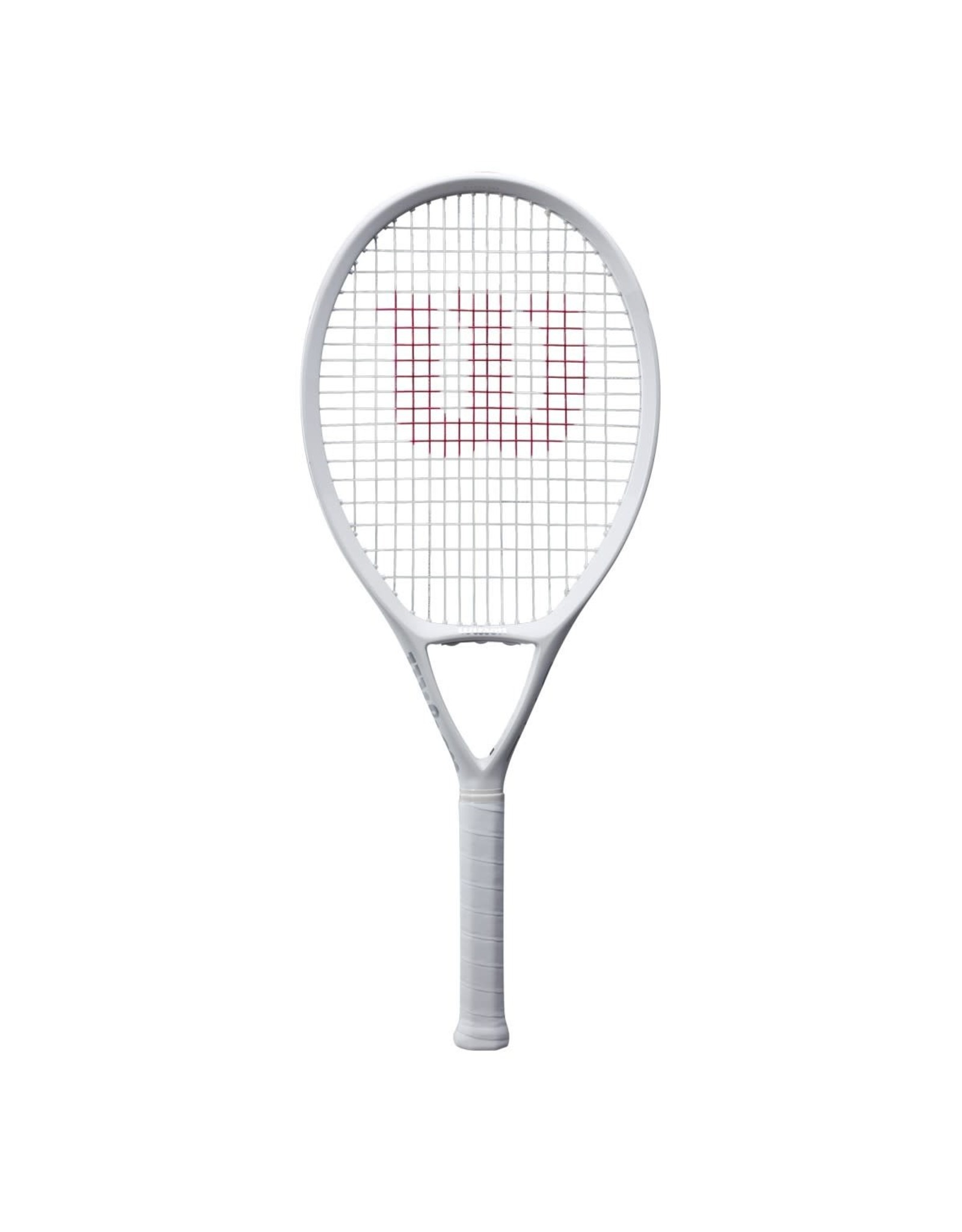 Wilson Wilson One Tennis Racquet