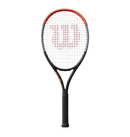 Wilson Wilson Clash 108 Tennis Racquet