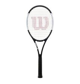 Wilson Wilson Pro Staff 97 Countervail Tennis Racquet