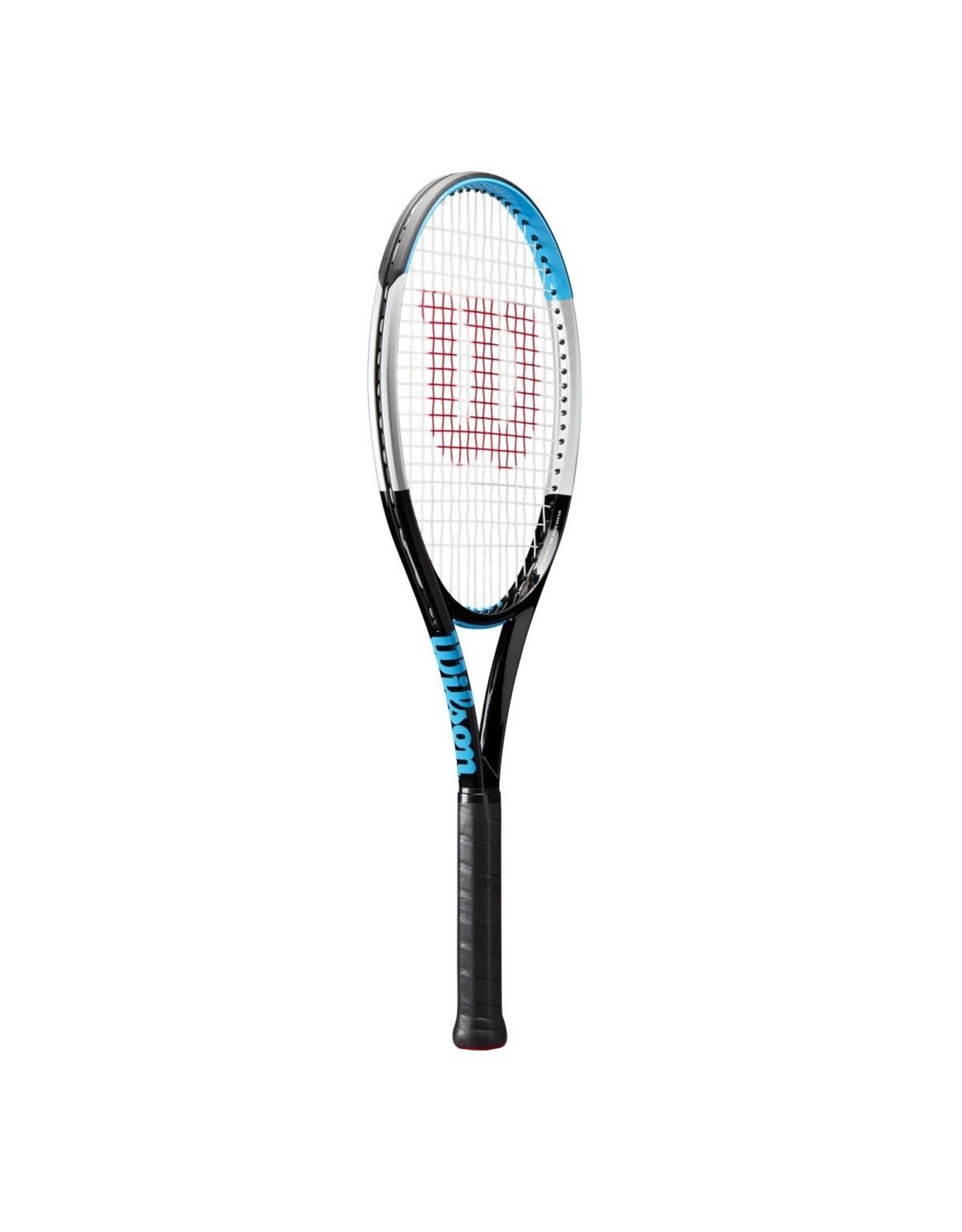 Wilson Wilson Ultra 100L v3 Tennis Racquet
