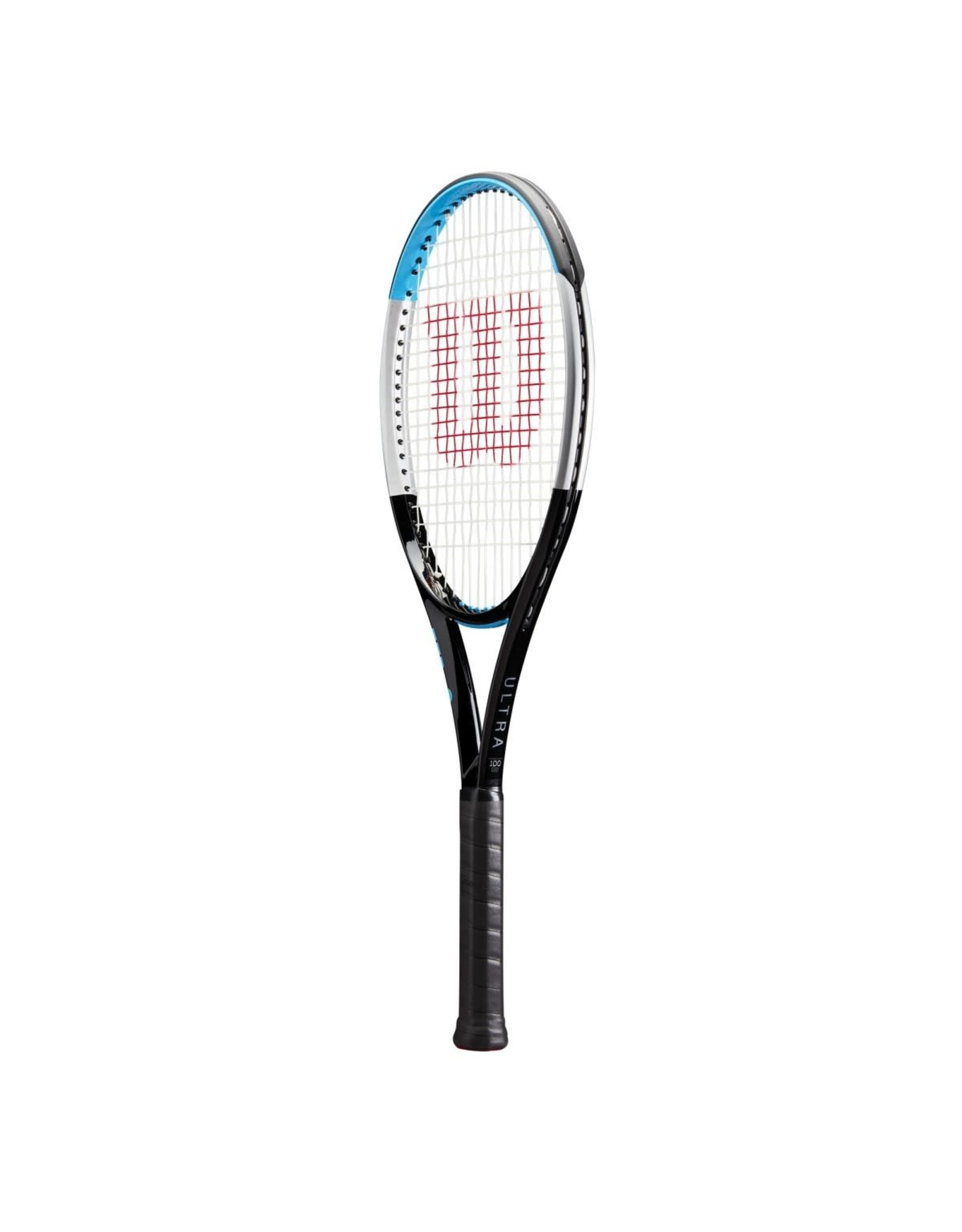 Wilson Wilson Ultra 100 v3 Tennis Racquet
