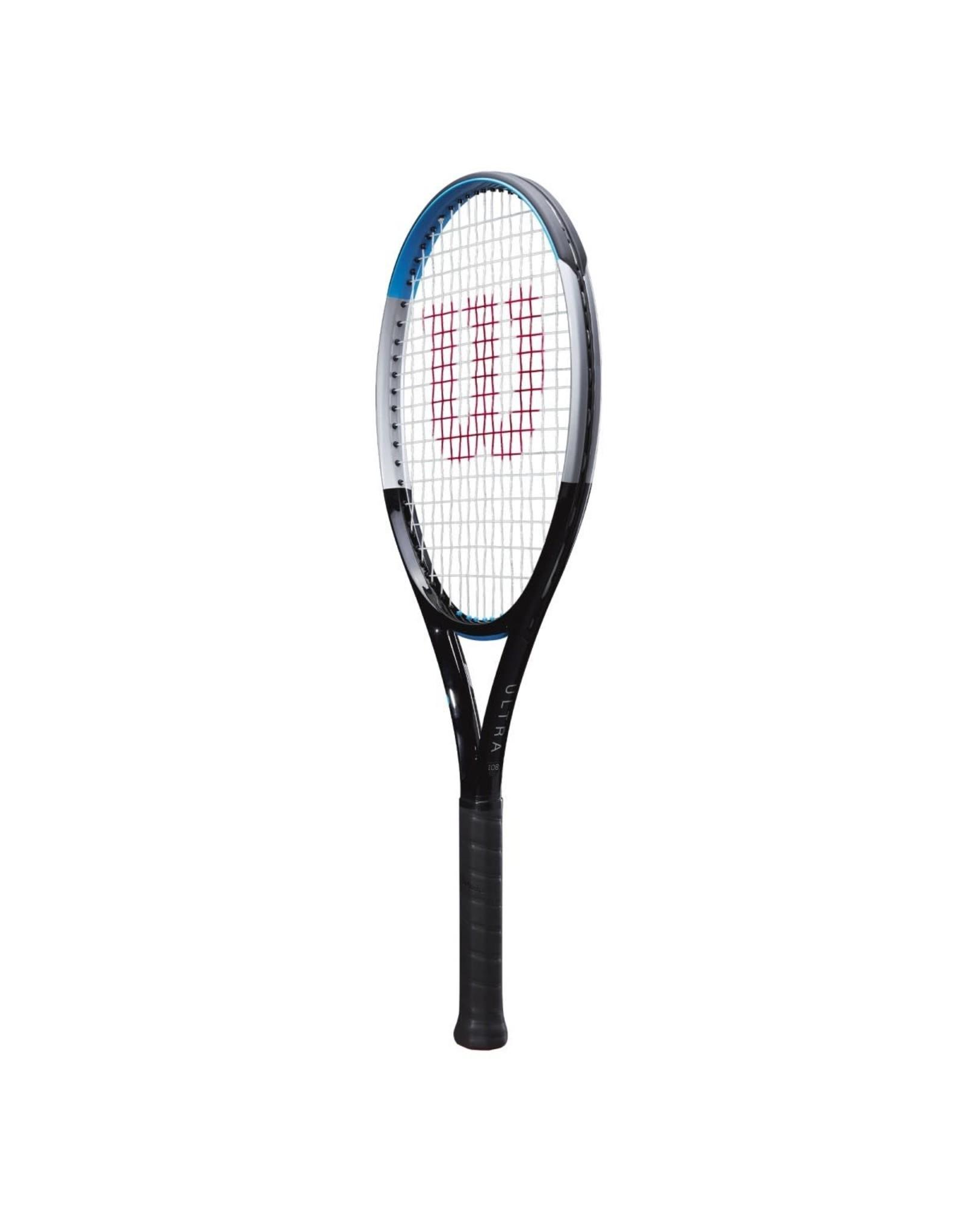 Wilson Wilson Ultra 108 v3 Tennis Racquet