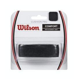 Wilson Wilson Cushion Pro