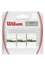 Wilson Pro Sensation Feel Overgrip