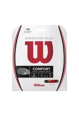 Wilson Sensation Plus