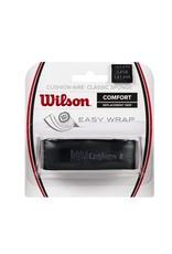 Wilson Wilson Cushion-Aire Classic Sponge