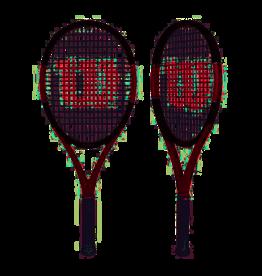Wilson Wilson TRIAD FIVE Tennis Racquet