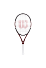 Wilson Wilson TRIAD FIVE Tennis Racquet