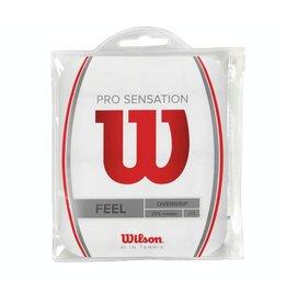 Wilson Pro Sensation Feel