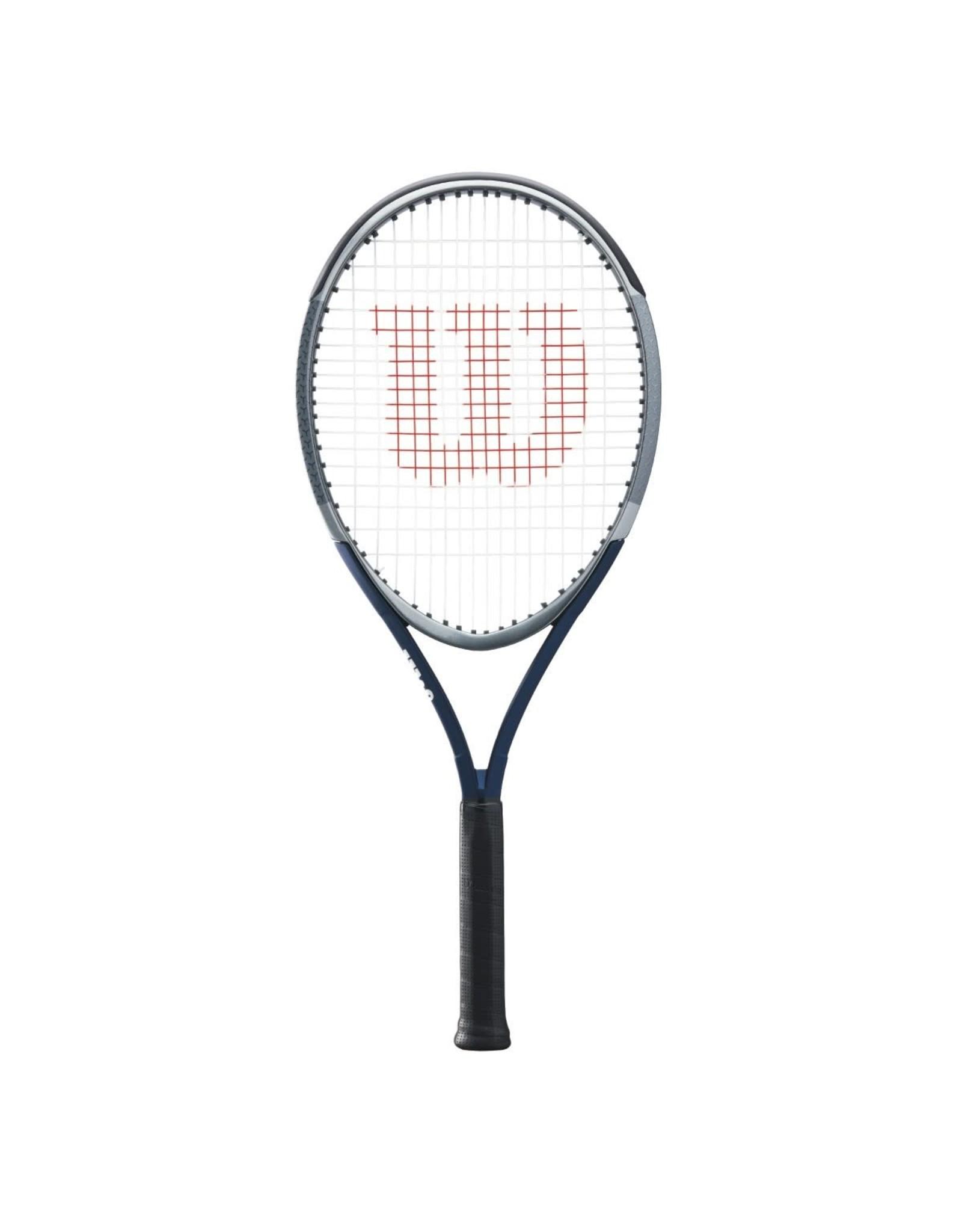 Wilson Wilson Triad XP 3 Tennis Racquet