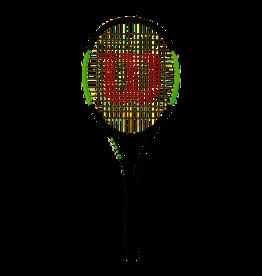 Wilson Wilson Blade SW104 Tennis Racquet