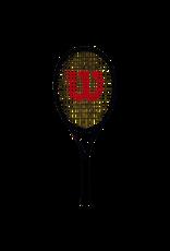 Wilson Wilson XP 1 Tennis Racquet