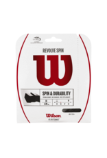 Wilson Wilson Revolve Spin