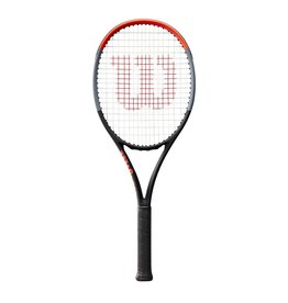 Wilson Wilson Clash 98 Tennis Racquet