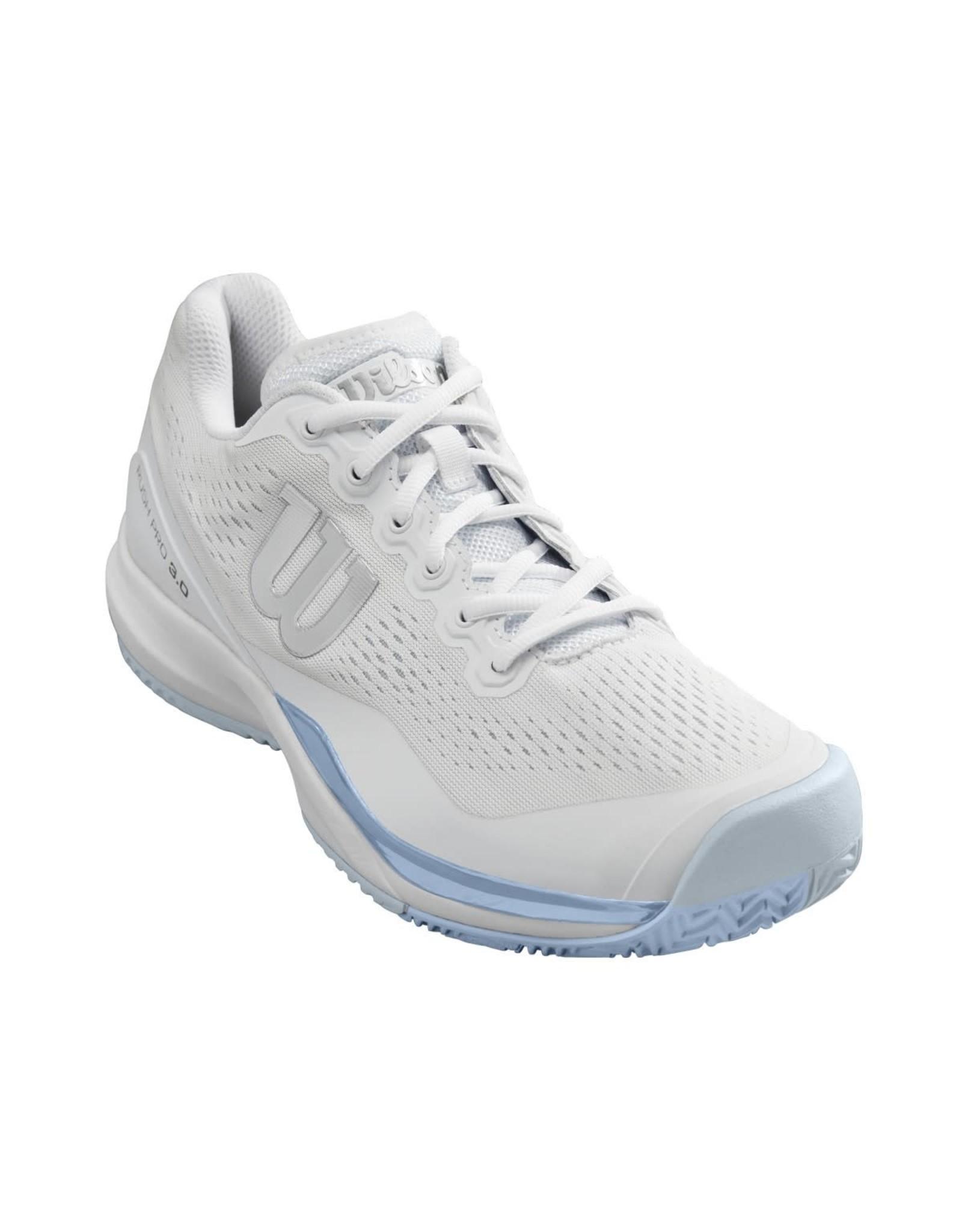 Wilson Wilson Rush Pro 3.0 Women's Shoe