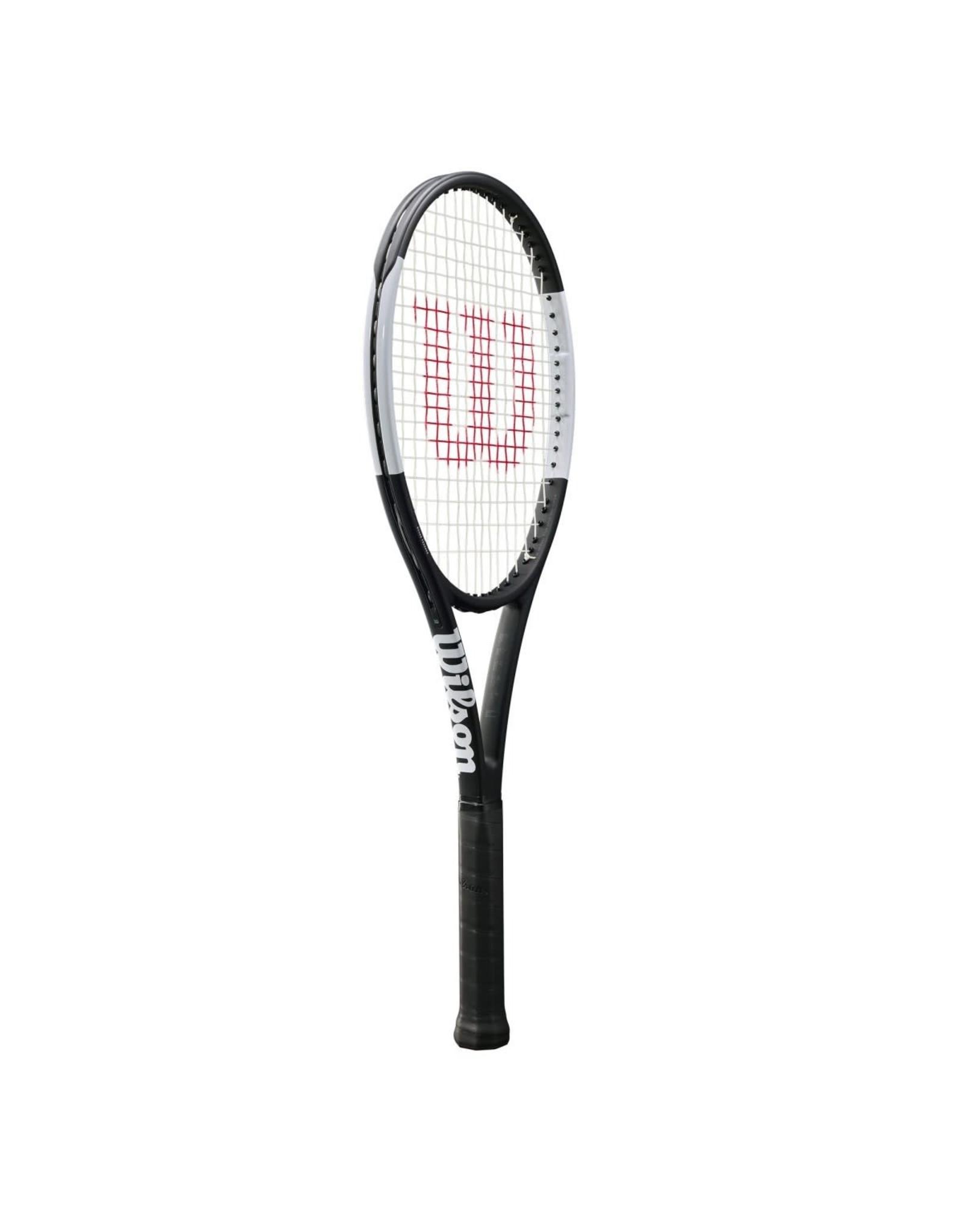 Wilson Wilson Pro Staff 97L Tennis Racquet