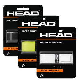 Head Head Hydrosorb Pro Replacement Grip