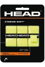Head Head Xtreme Soft Overgrips