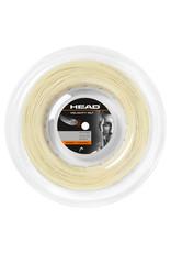Head Head Velocity MLT reel