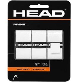 Head Head Prime Pro Overgrips