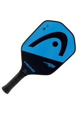 Head Head Extreme Elite Pickleball Paddle